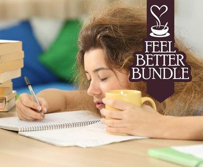 Feel Better Bundle