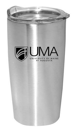 Tumbler - Stainless Steel