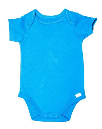 Picture for category Baby Clothing